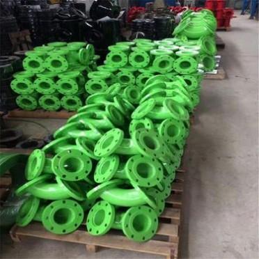 涂塑复合钢管 消防涂塑钢管 钢塑复合管 国圻  涂塑钢管dn200